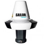 Cobham Sailor 6130 Mini-C LRIT