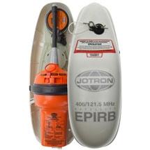 Tron 60S/GPS EPIRB