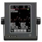 JFE-400 Echo sounder