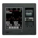JFE-700 Echo sounder
