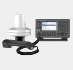 LT-3100 Iridium Communication system